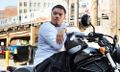 How Chicago Native Taylor Bennett Carved His Own Lane in the Rap World