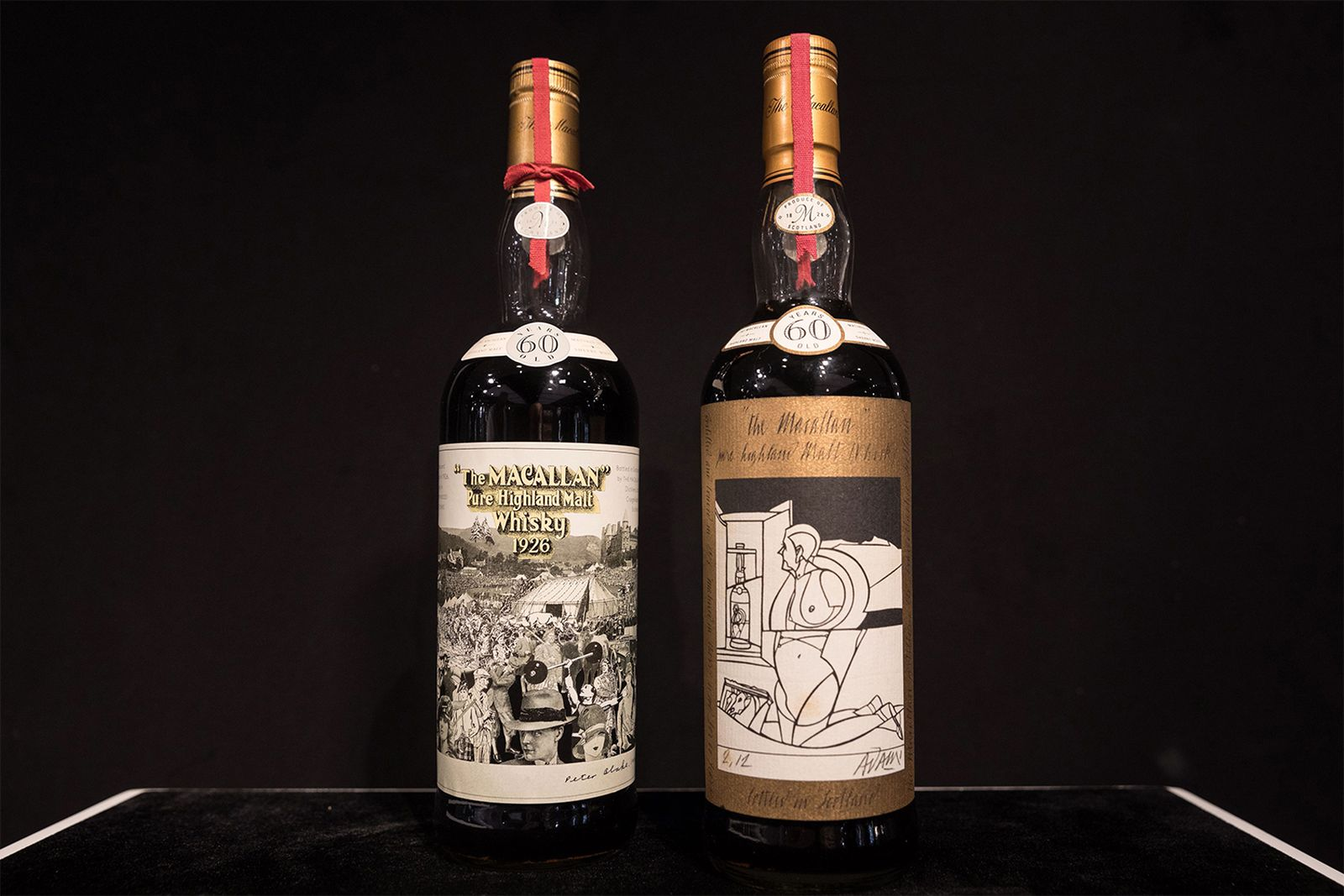 macallan-whisky-most-expensive-world-record-01