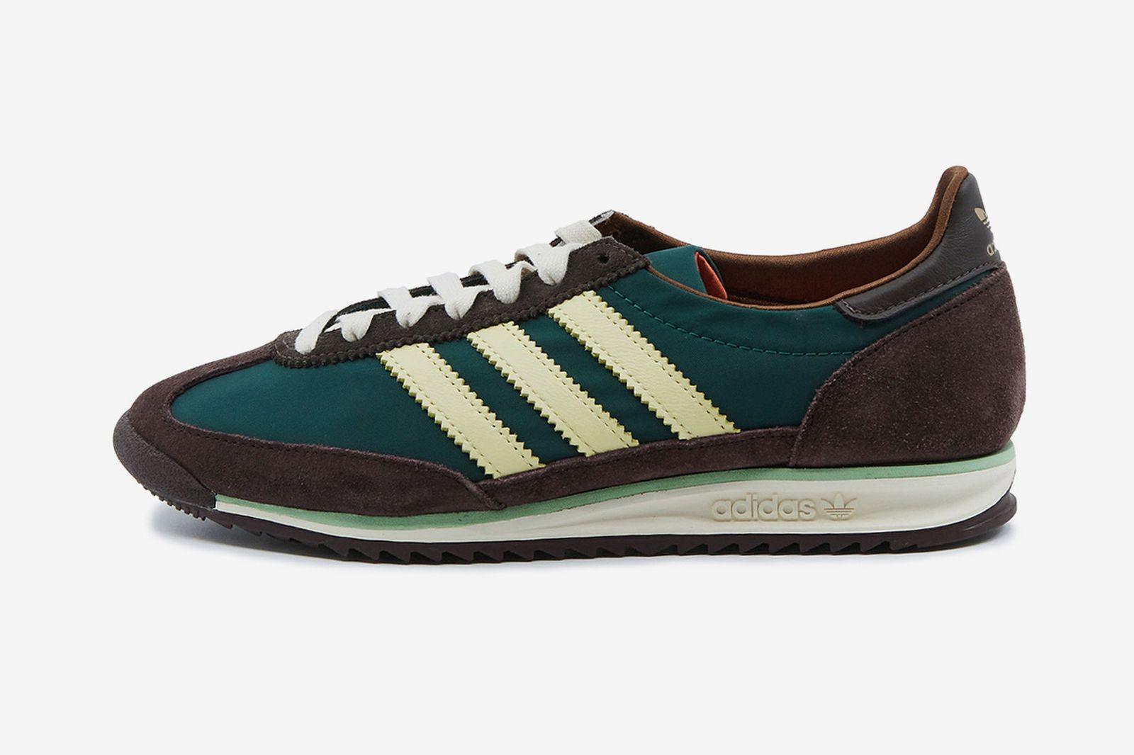 wales-bonner-adidas-originals-samba-release-date-price-02