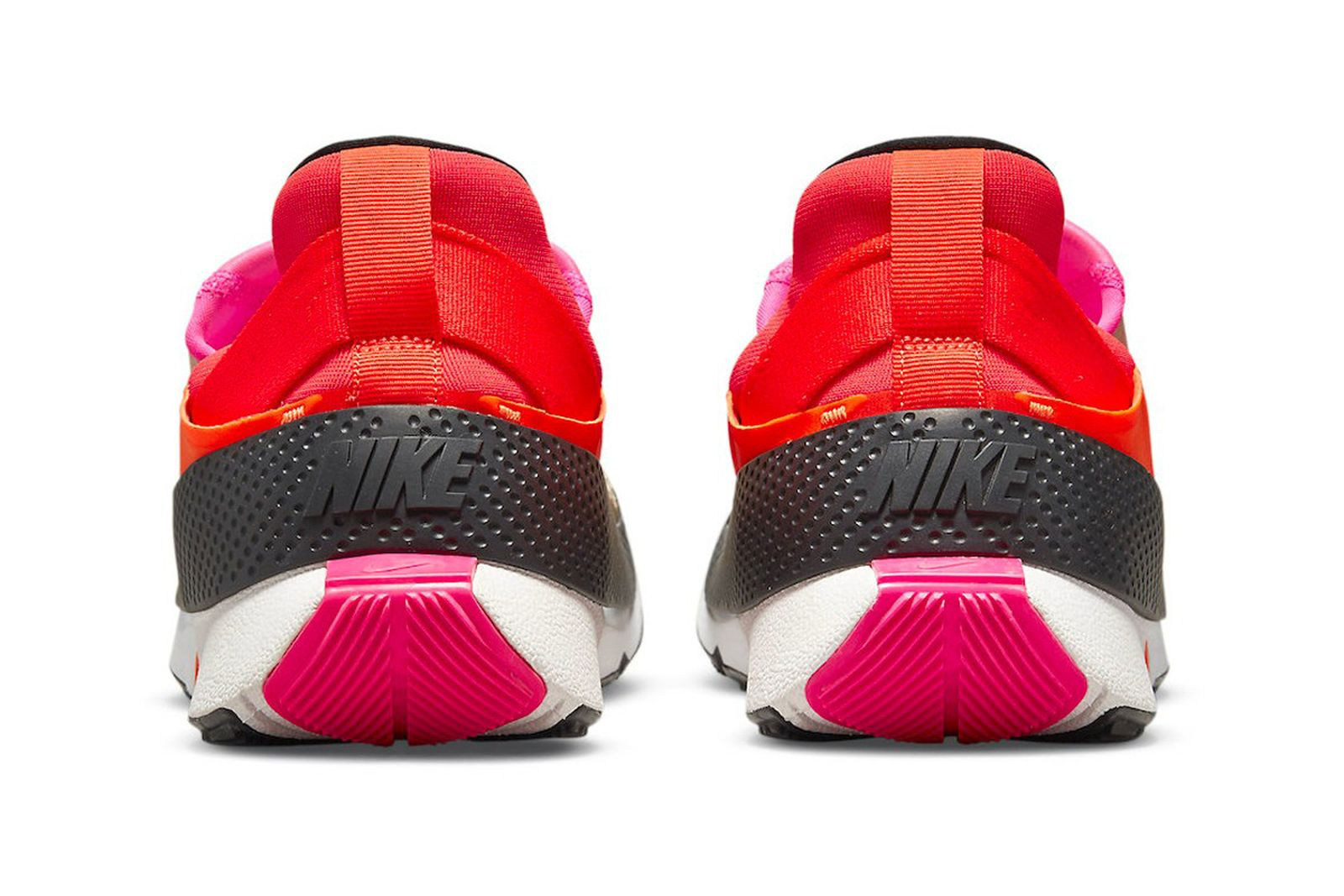 nike-go-flyease-red-black-release-date-price-05