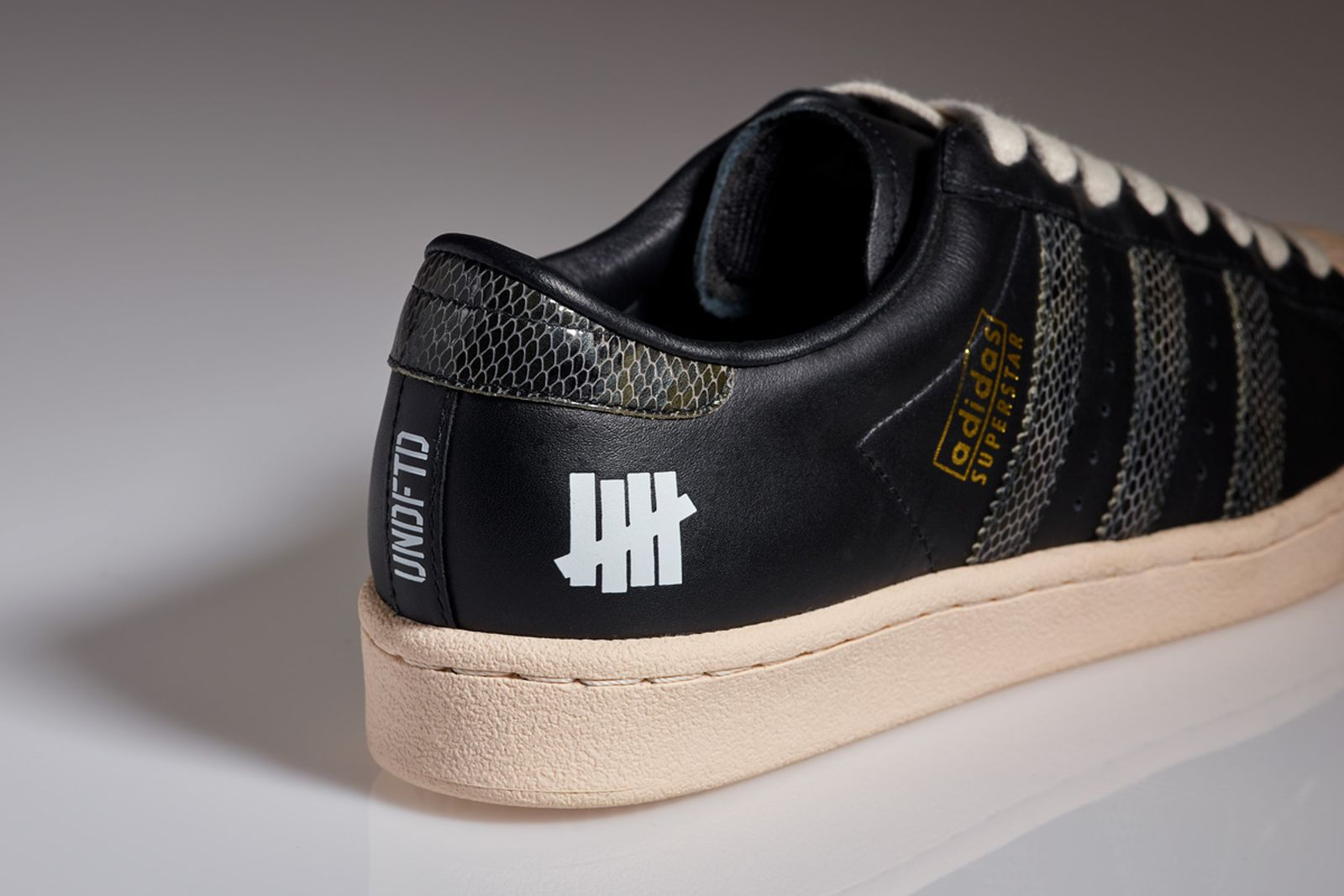 adidas-superstar-frontpage-16
