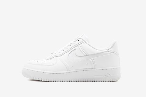 Air Force 1 John Elliott