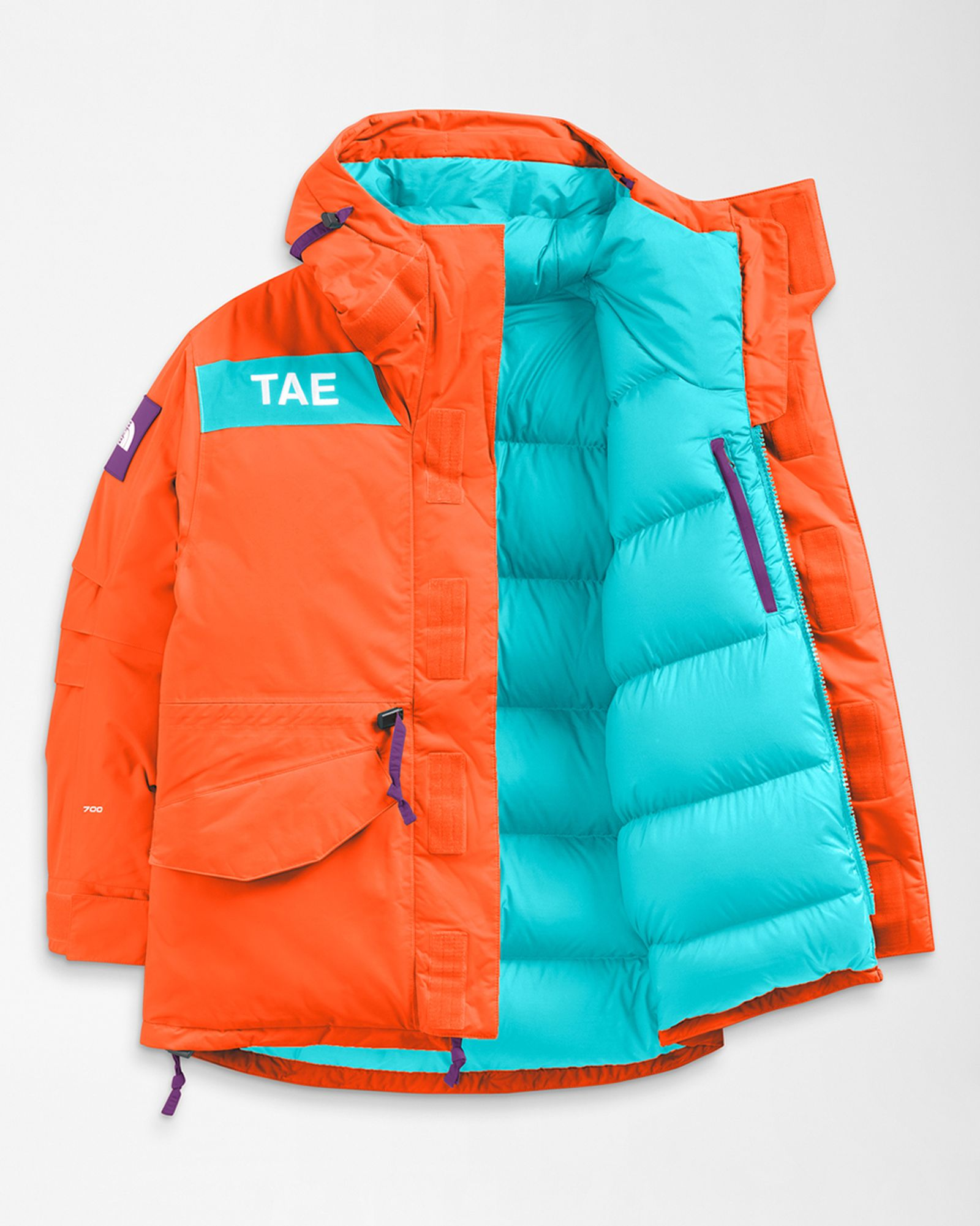 the-north-face-trans-antarctica-collection (13)