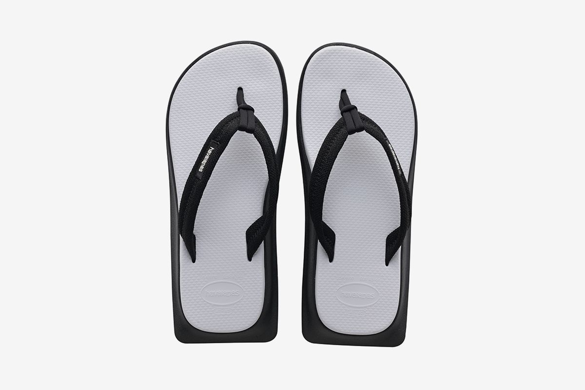 Havaianas All-New Tradi Zori Is a Modern Take on the Japanese Zori Sandal 34