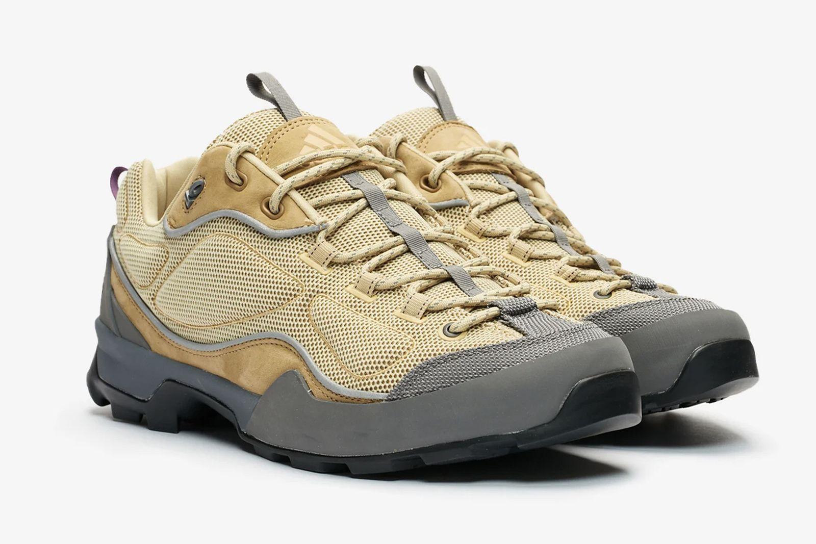 adidas-consortium-sahalex-release-date-price-06