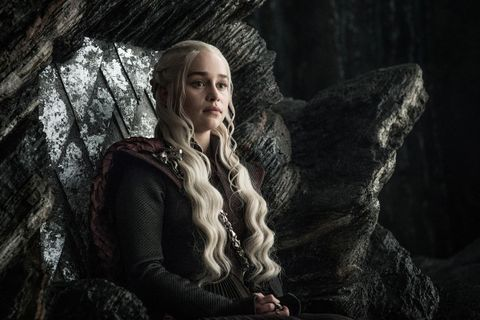 emmys 2018 winners game of thrones hbo netflix