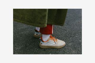 new style a7f16 d5897 Bodega x adidas Kamanda & Sobakov: Release Date, Price, & Info
