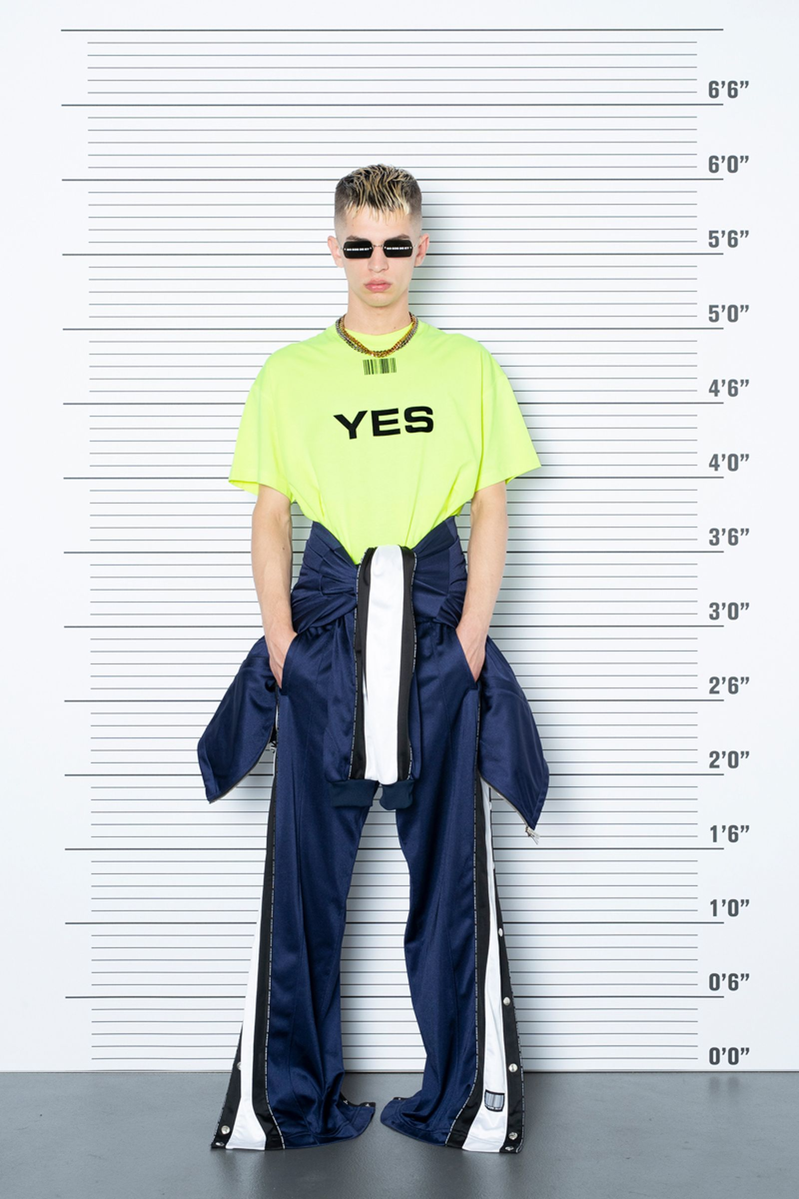 vetements-vtmnts-ss22-collection-lookbook- (42)