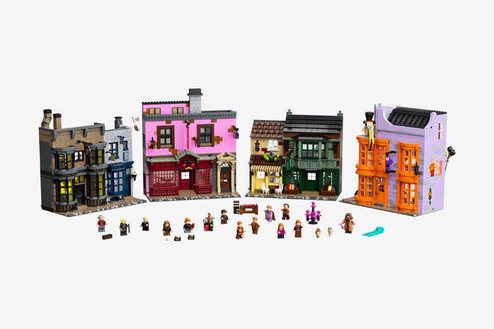 biggest-lego-sets-ever-00