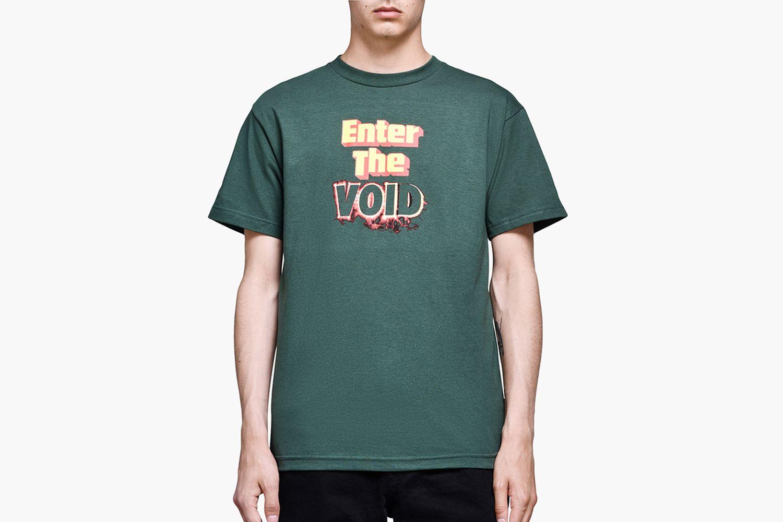 Shaolin Tokyo T-Shirt