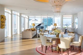 Pleasing Inside The Worlds 10 Most Expensive Hotel Suites Download Free Architecture Designs Oxytwazosbritishbridgeorg