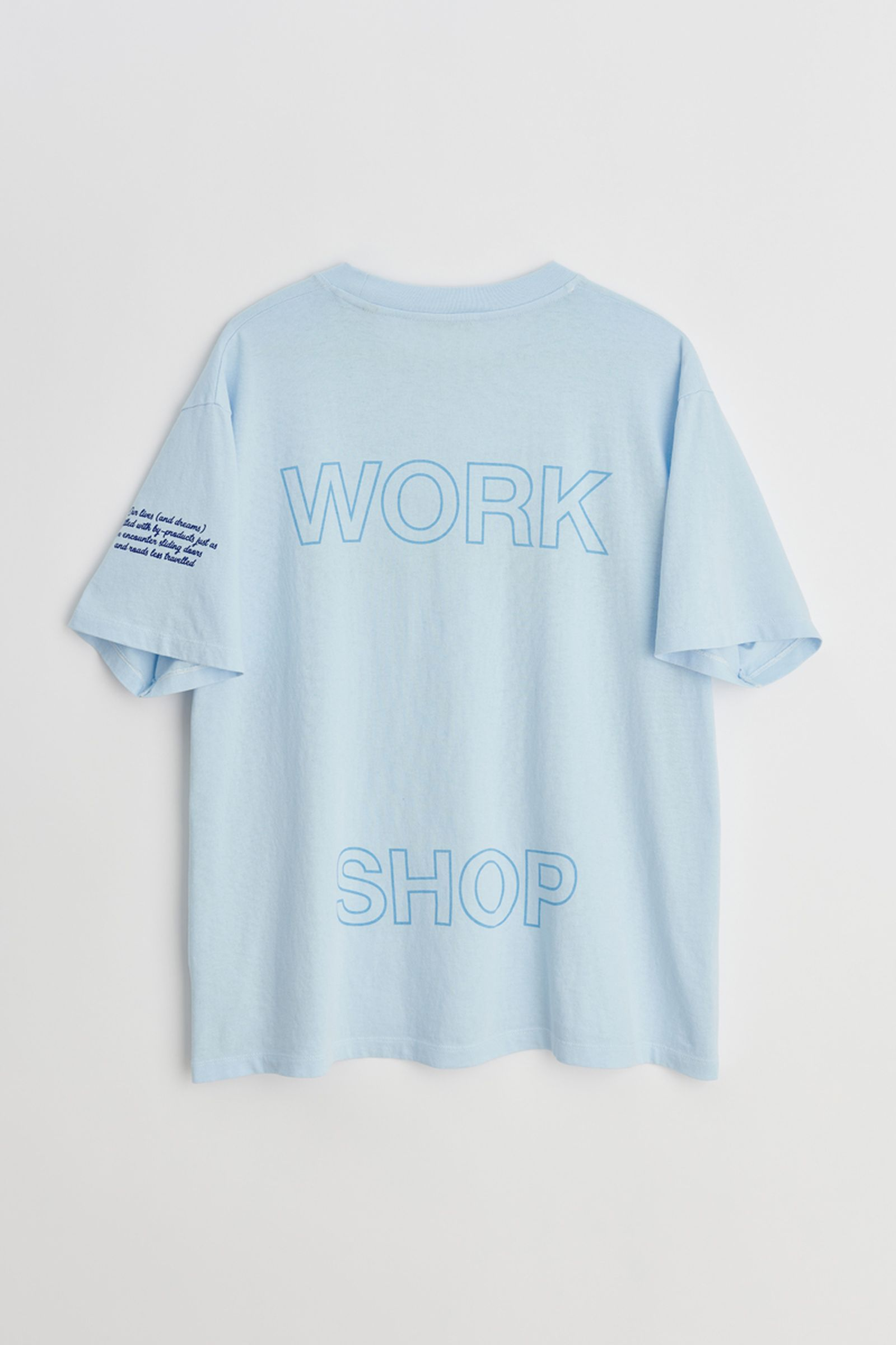 our legacy-work-shop-byredo-byproduct- (11)