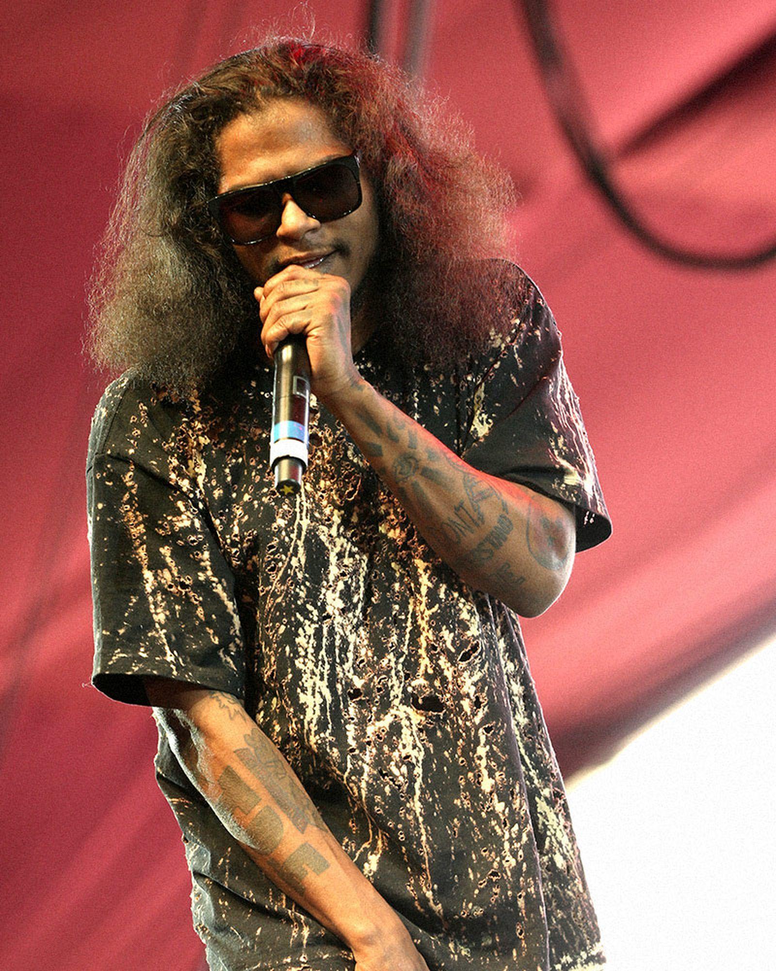 10-biggest-hip-hop-stars-got-rap-names-05