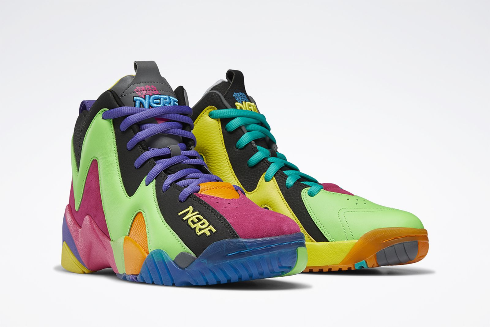 nerf-reebok-retro-basketball-collection-release-date-price-03