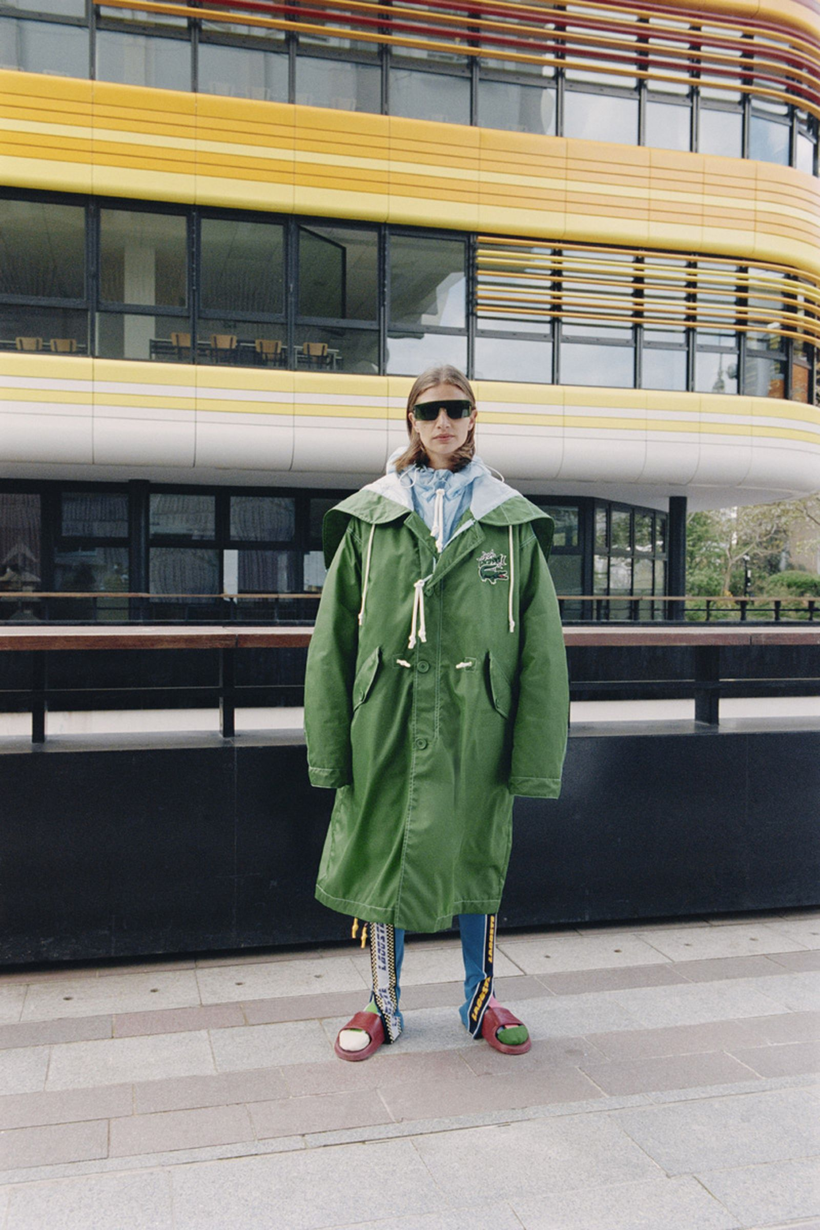 lacoste-fall-winter-2021-collection-lookbook-28