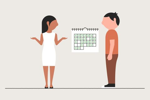 How To Tell If Your Date Is About to Ghost You | Highsnobiety