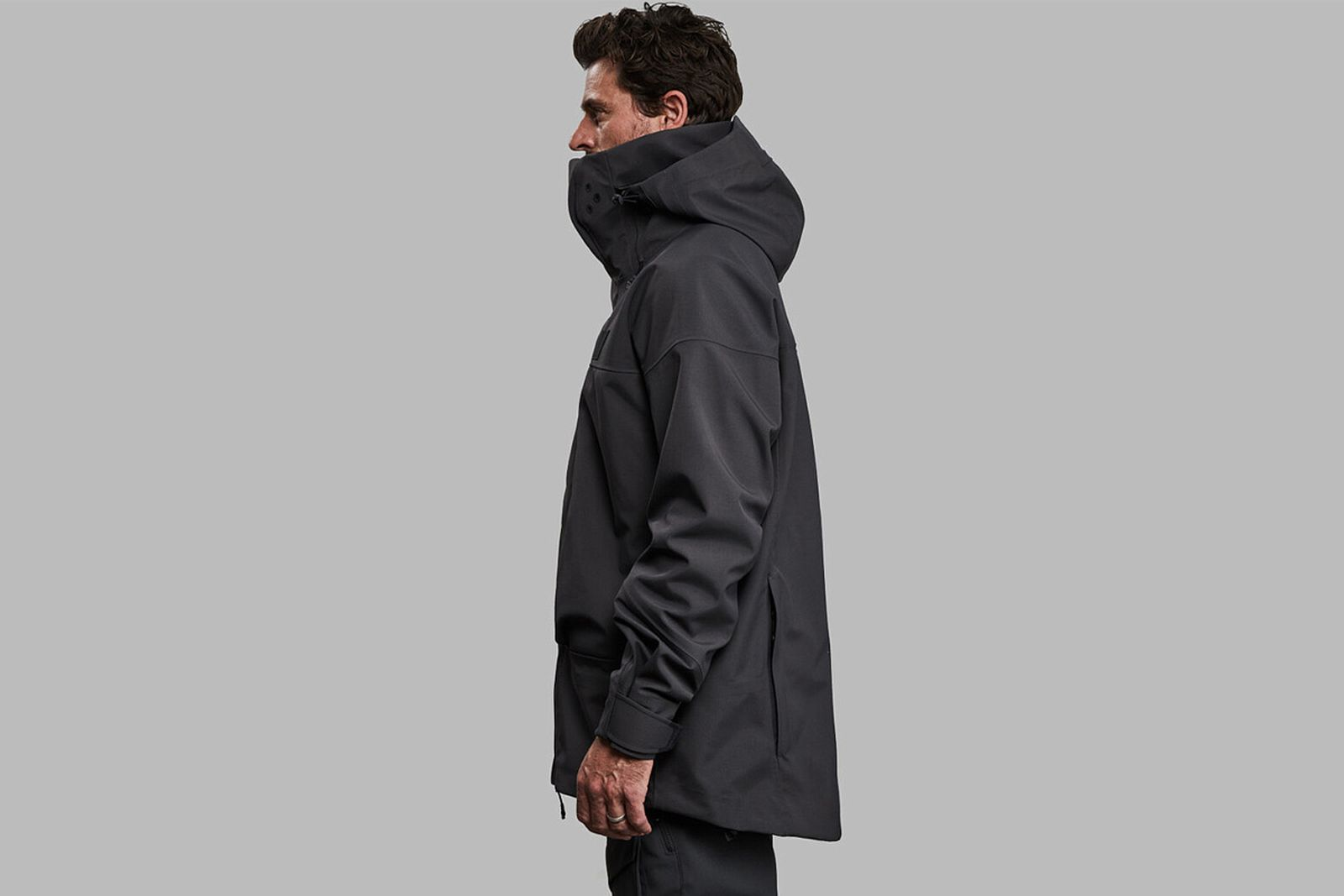 vollebak-100-year-jacket-buy-here-02