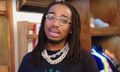 Quavo Says He Has $3 Million in Shoes on 'Sneaker Shopping'