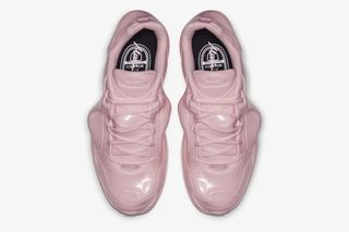 b3d0a454a45d Nike. Previous Next. Brand  Martine Rose x Nike. Model  Air Monarch