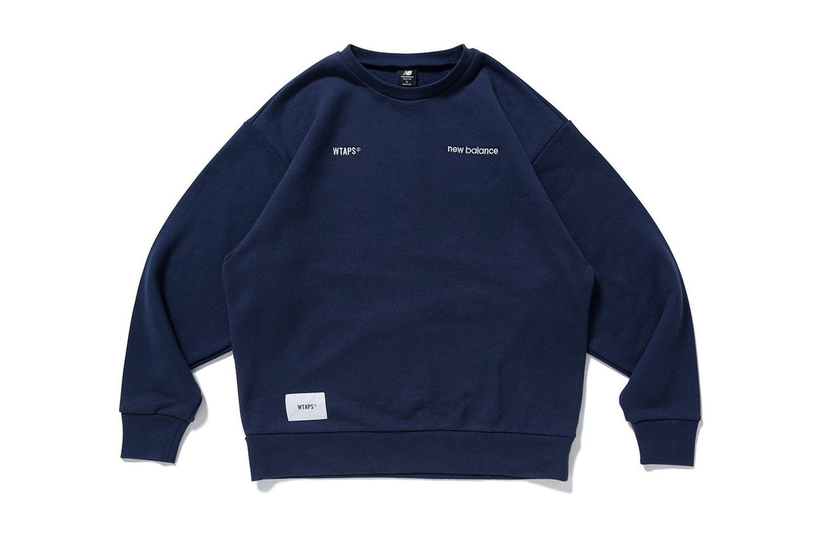 wtaps-x-new-balance-m990v2-apparel-07