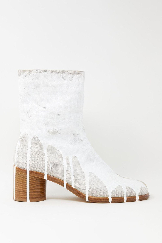 maison-margiela-tabi-white-paint-release-date-price-1