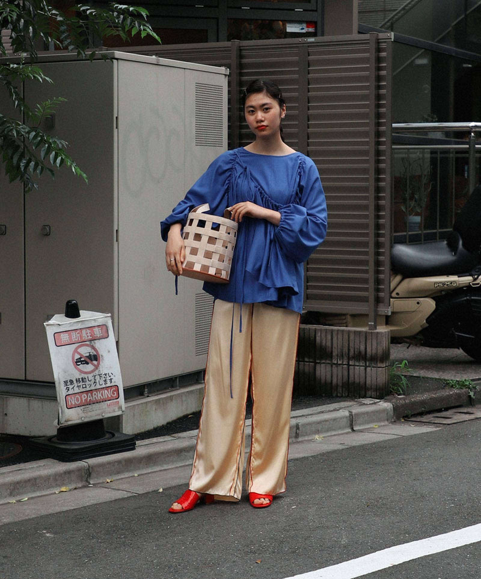 12tokyo street style july