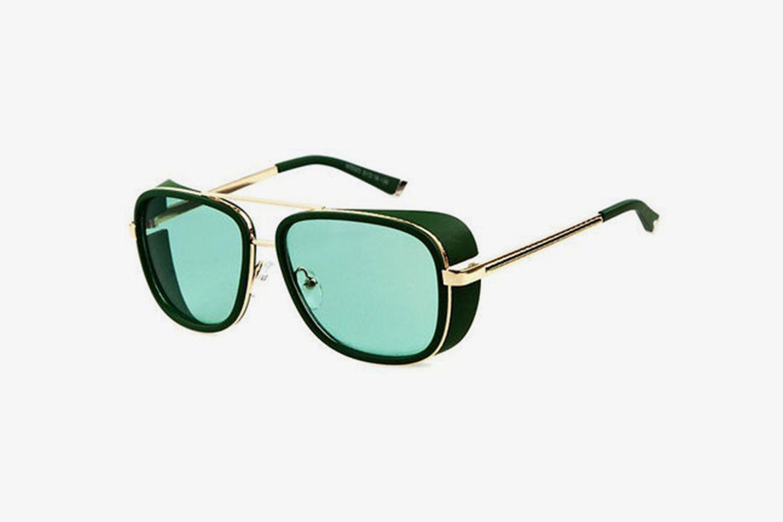 Loather Sunglasses