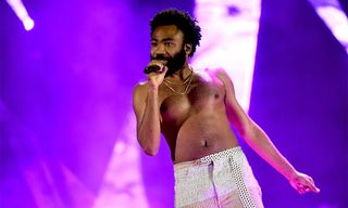 Childish Gambino & Rihanna's 'Guava Island' to Premiere at Coachella
