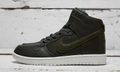 """Nike Dunk Lux SP """"Sequoia"""""""