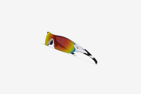 Polarized Sports Shades