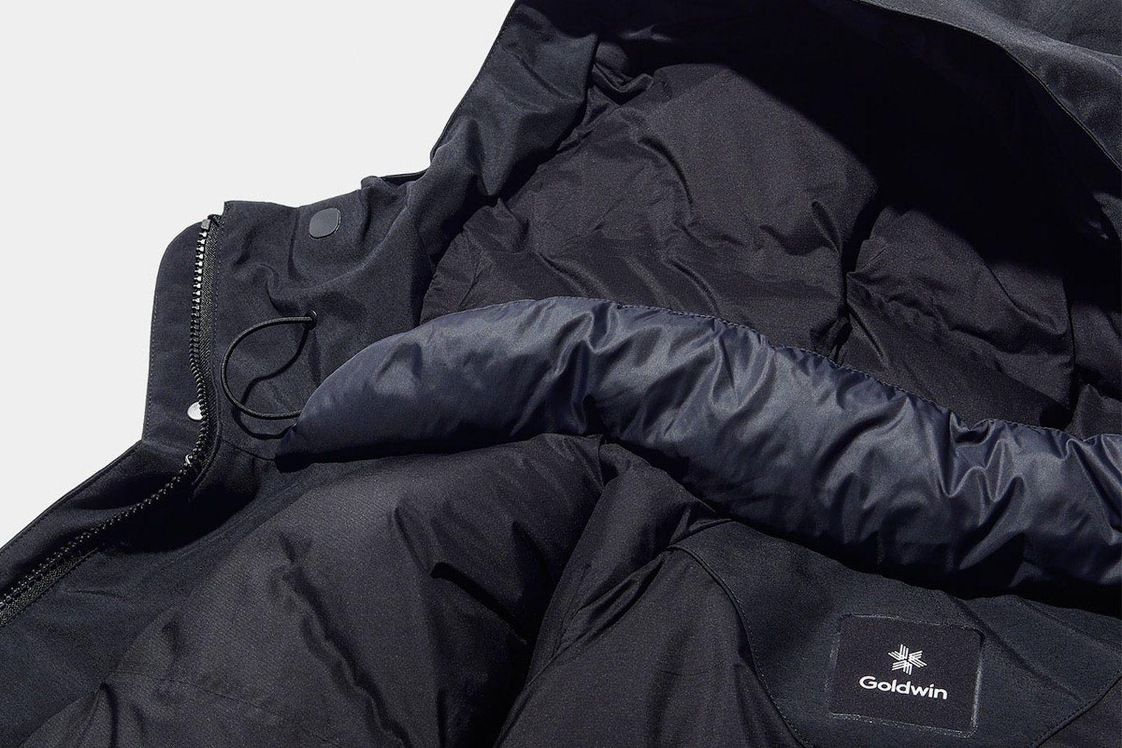 japanese-outerwear-goldwin-san-francisco-lifestyle-5