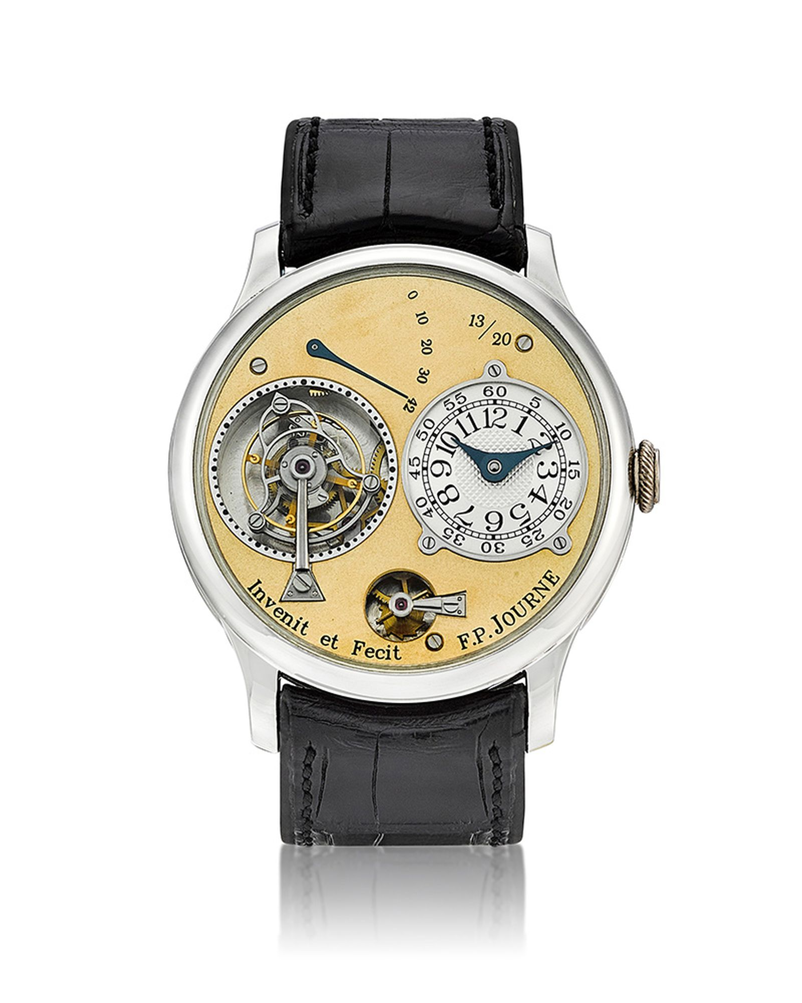sothebys-hong-kong-important-watch-auction-02