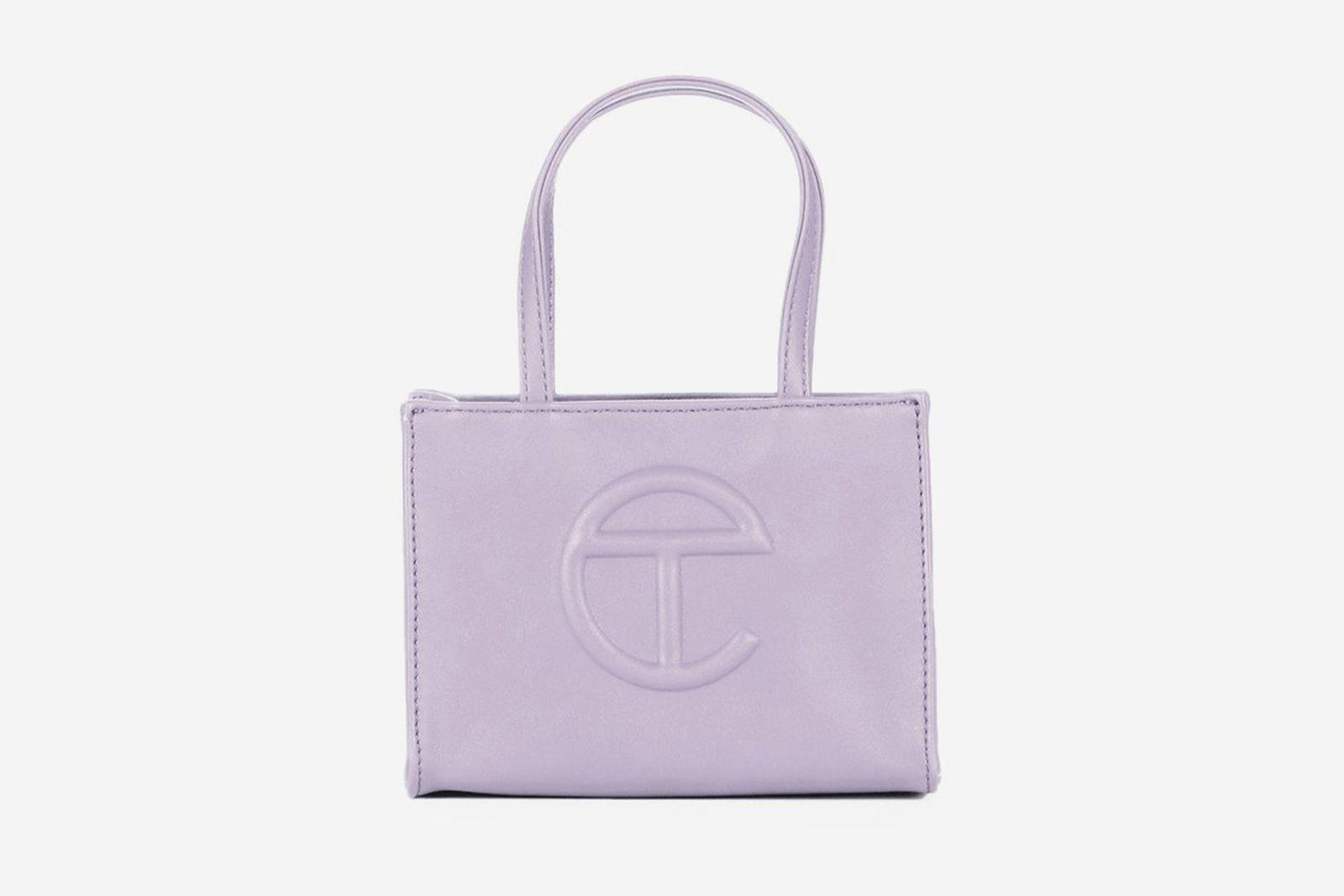 telfar bags
