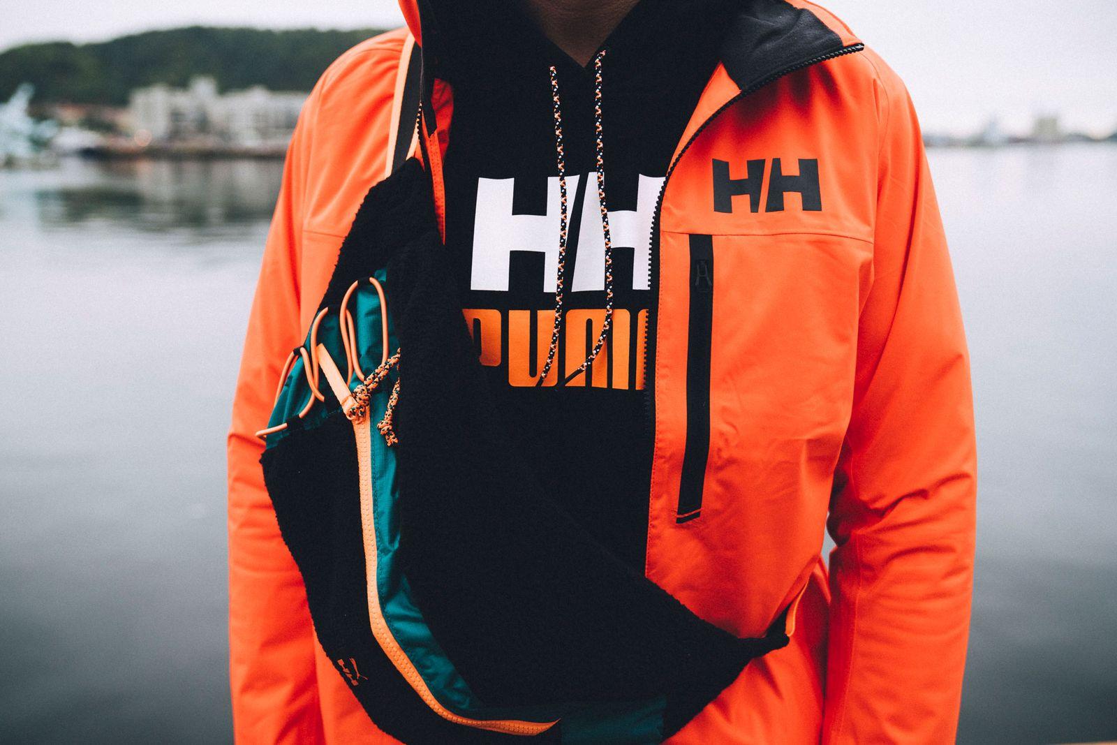 helly hansen puma fw19 collection release date price pangea