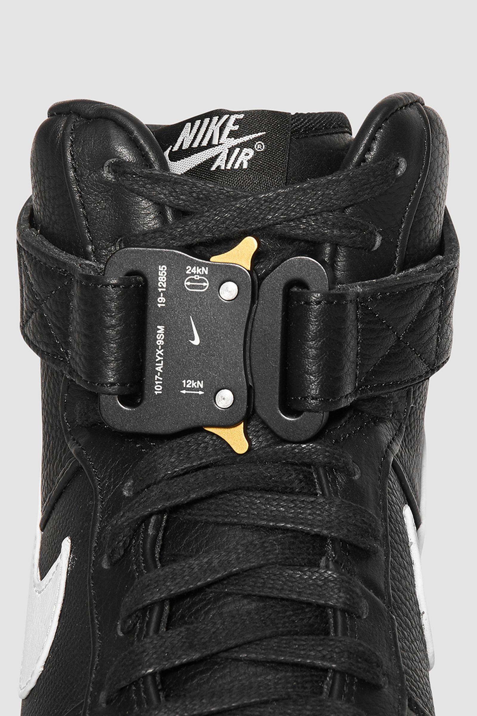 alyx-nike-air-force-1-high-release-date-price-02