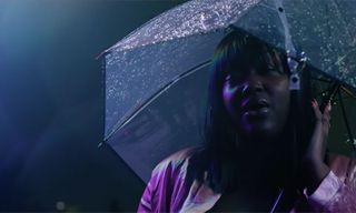 """CupcakKe Juggles Her Lovers With Ease in New """"Blackjack"""" Video"""