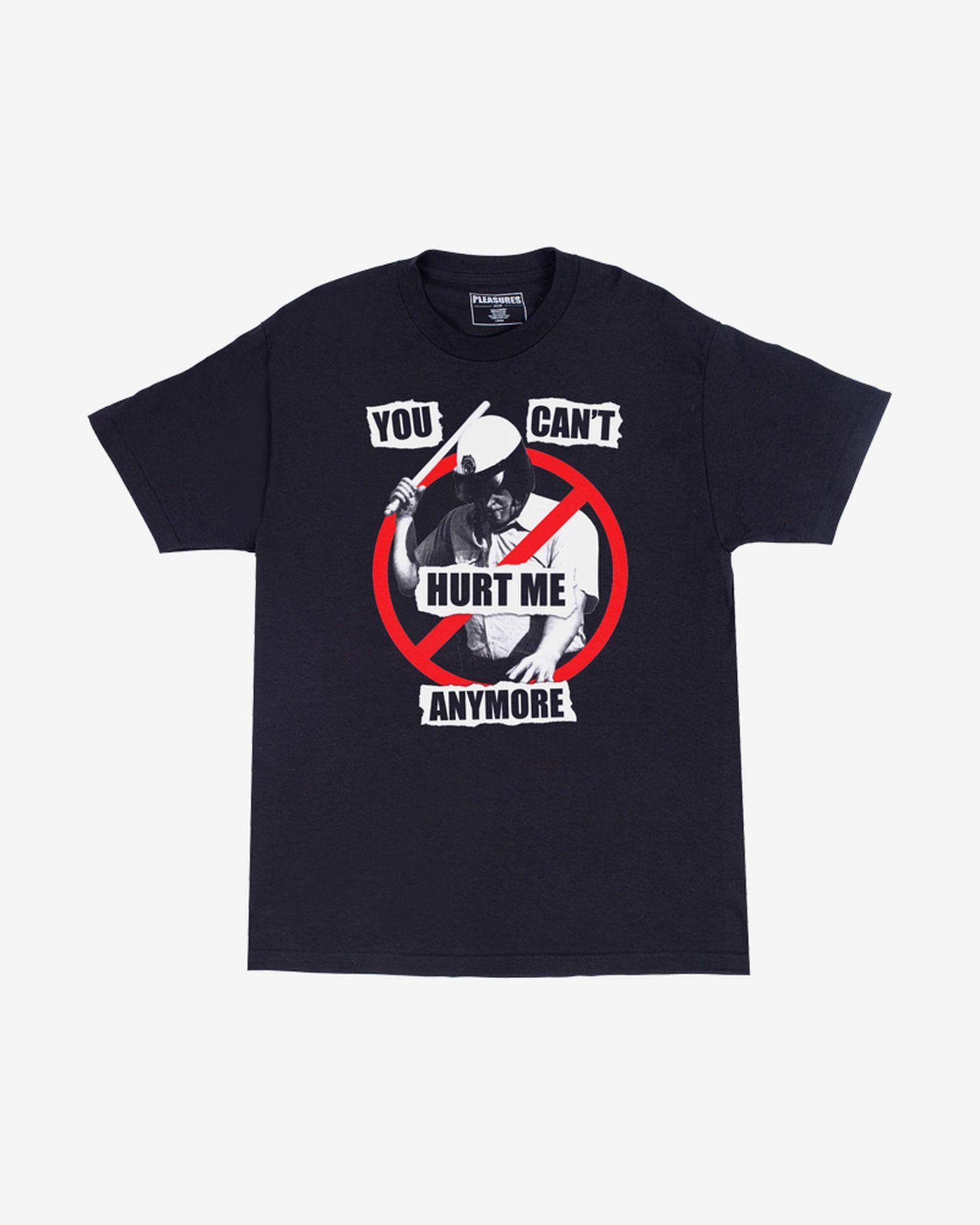 support-black-lives-matter-causes-with-these-charity-t-shirts-and-more-2-14