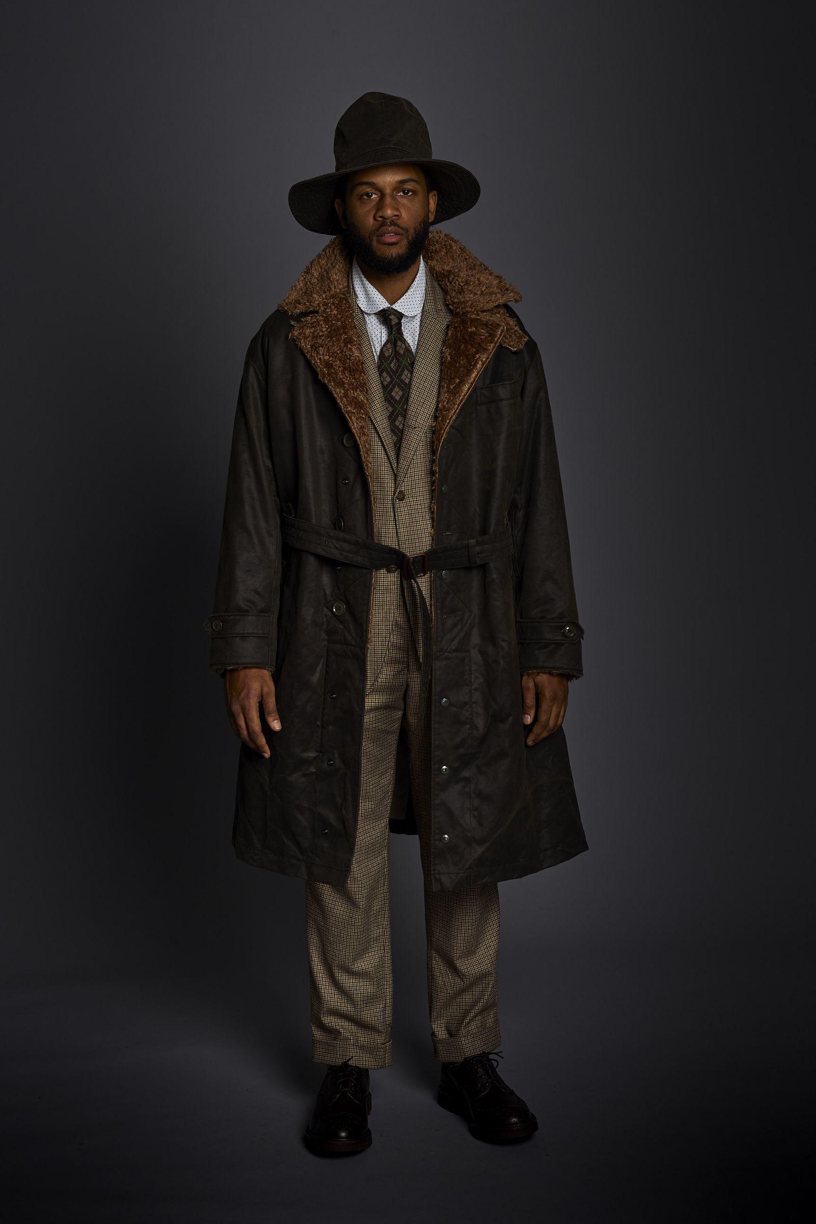 engineered-garments-fall-winter-2020-07