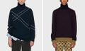 10 of Our Favorite Luxury Turtleneck Sweaters to Shop at SSENSE