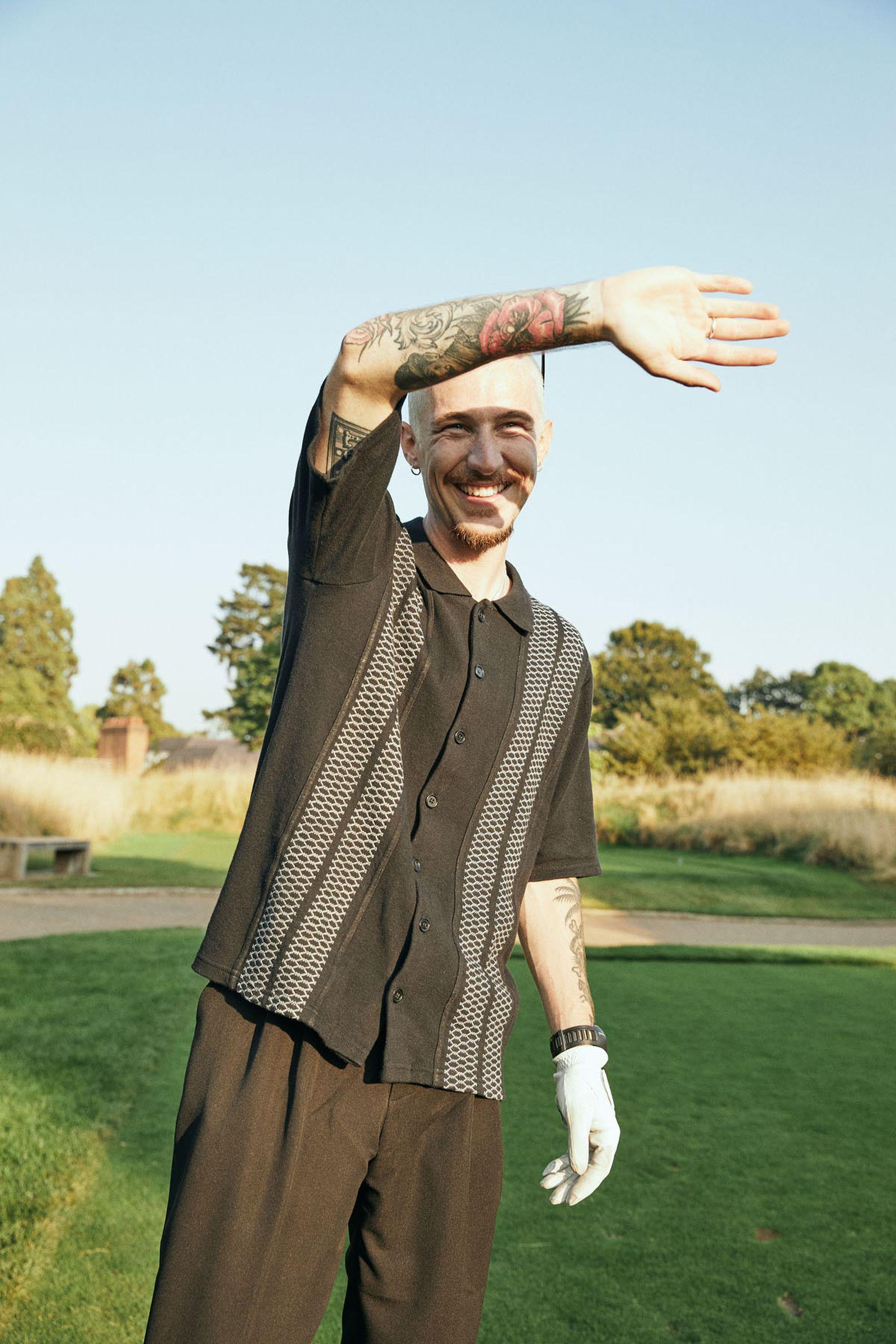 golf-fashion-brands-12
