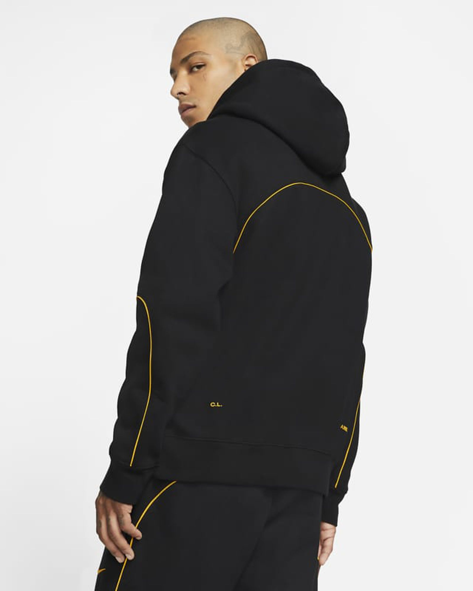 drake-nike-nocta-collection-release-date-price-02