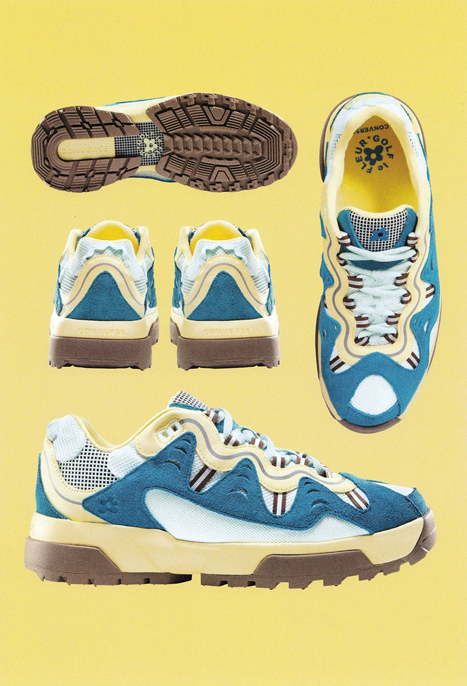 golf-le-fleur-converse-gianno-spring-2020-release-date-price-1-02
