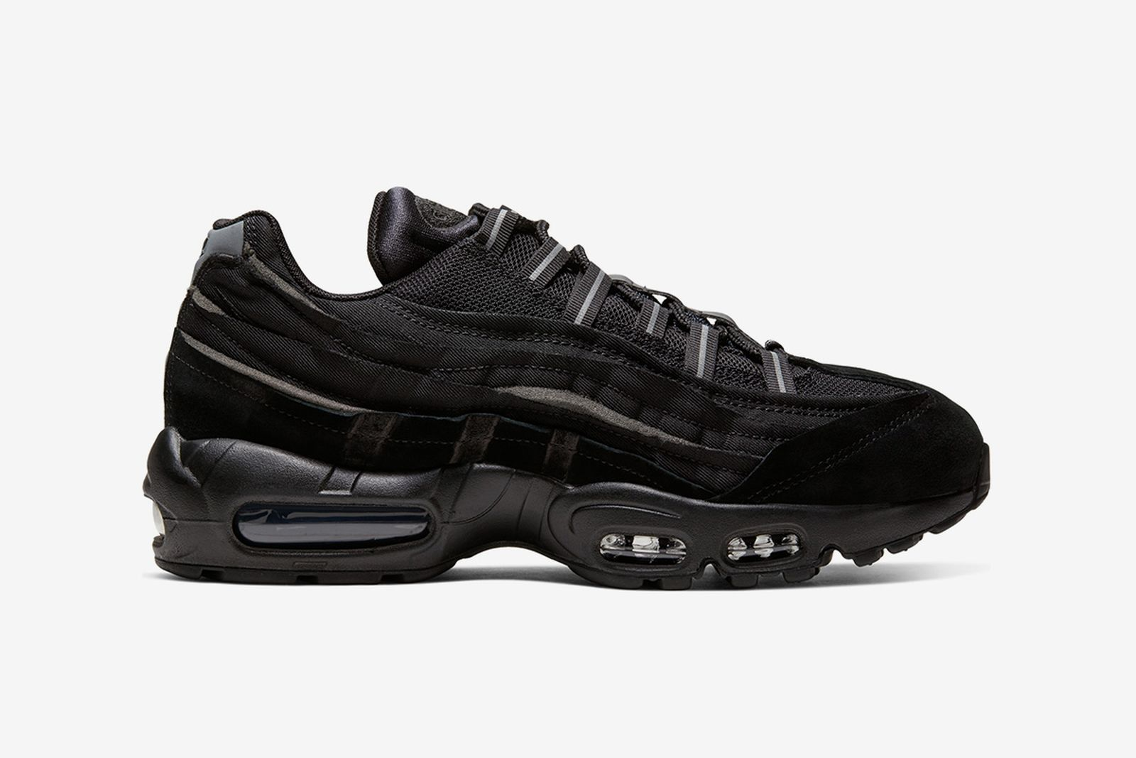 comme-des-garcons-homme-nike-air-max-95-release-date-price-official-03