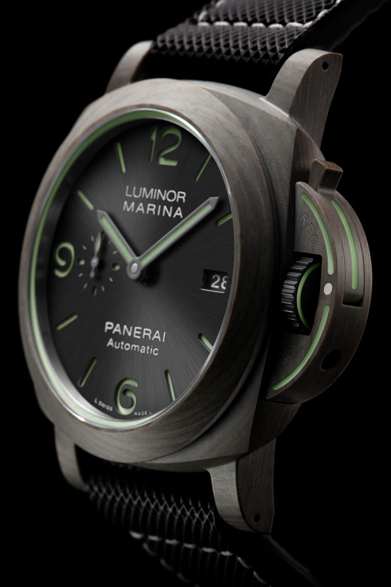 rethink-timing-four-cool-watches-watchesandwonders-com-02