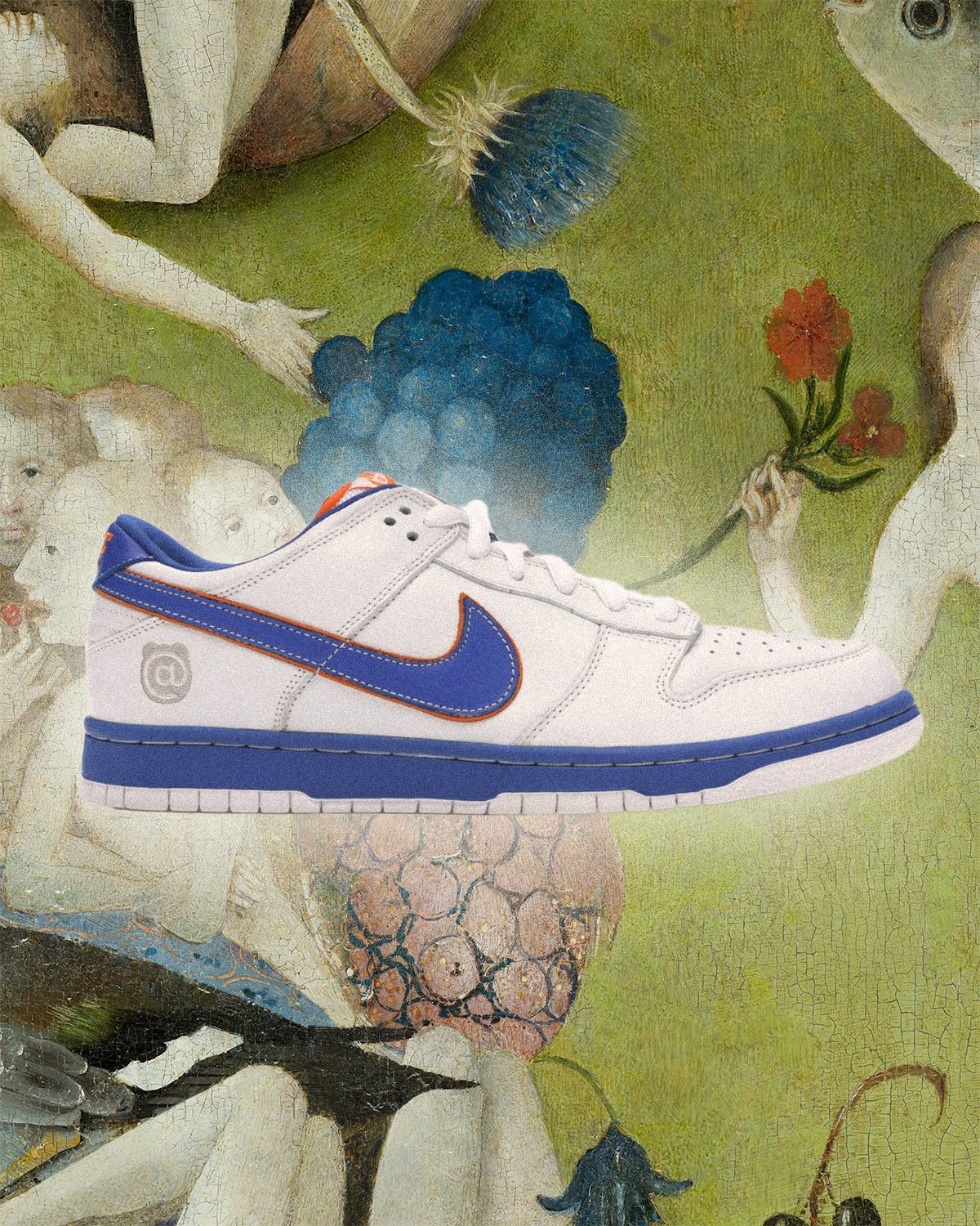 The 50 Most Influential Nike Dunks in History 153