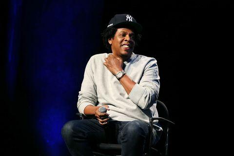 Jay Z nfl roc nation