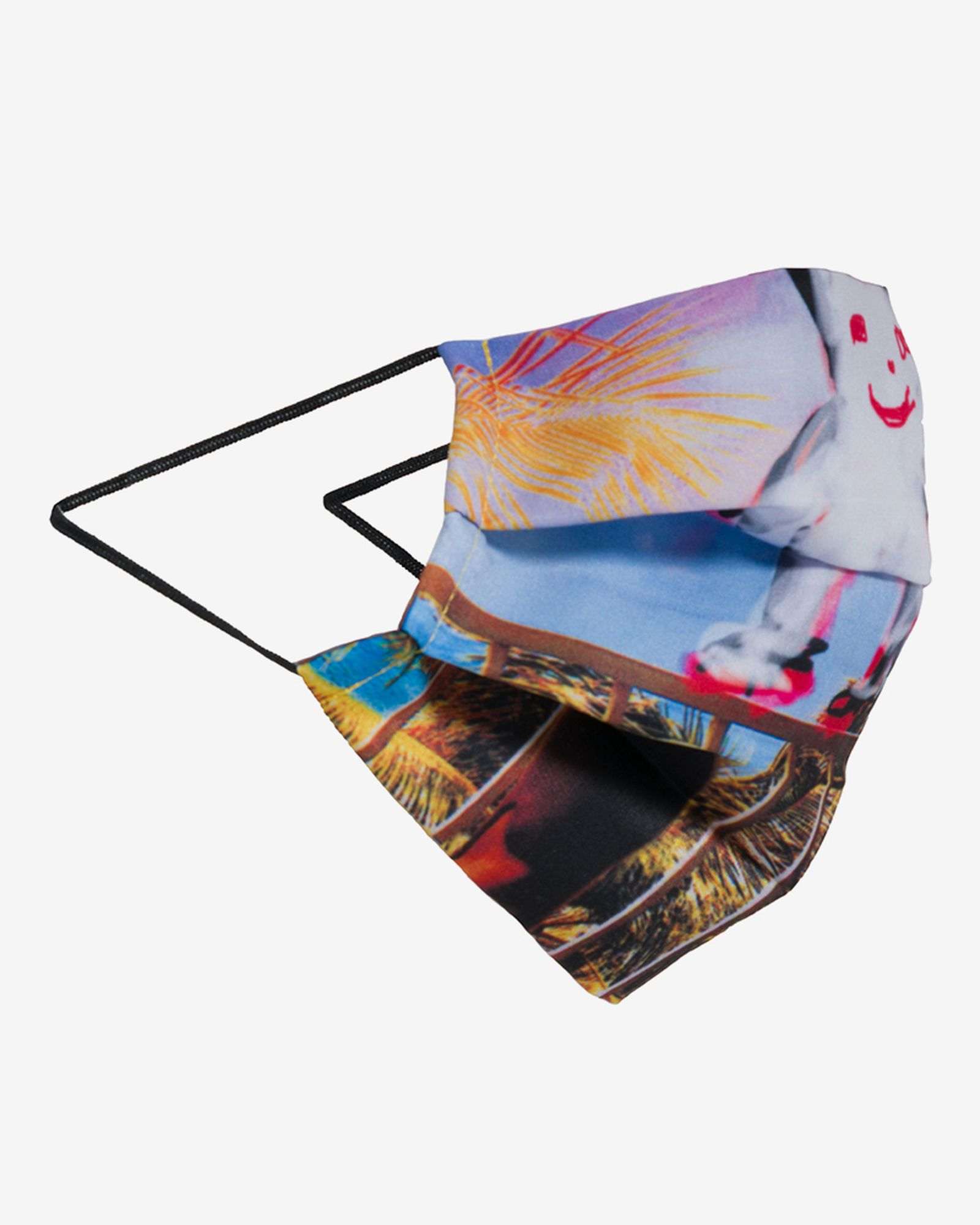 harmony-korine-launches-face-mask-pop-design-miami-03