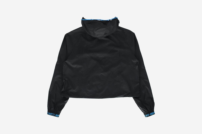 Nrg Jacket #1