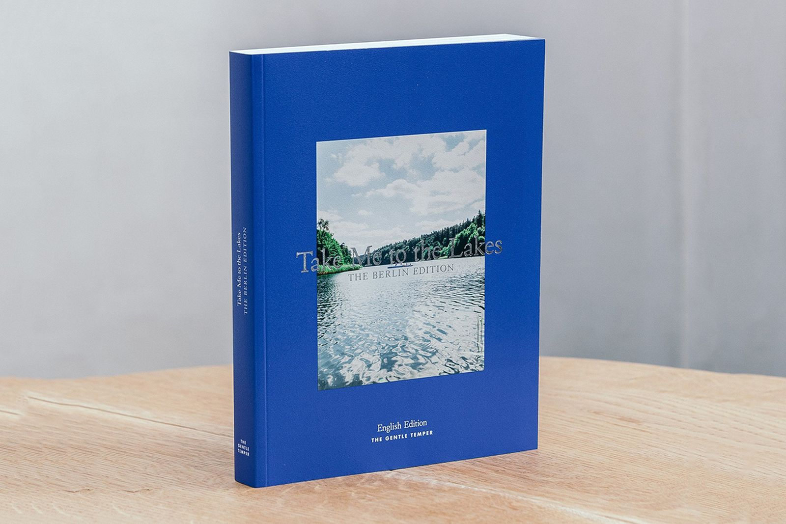 the gentle temper take me to the lakes berlin edition 3289059164221 2048x ace hotel