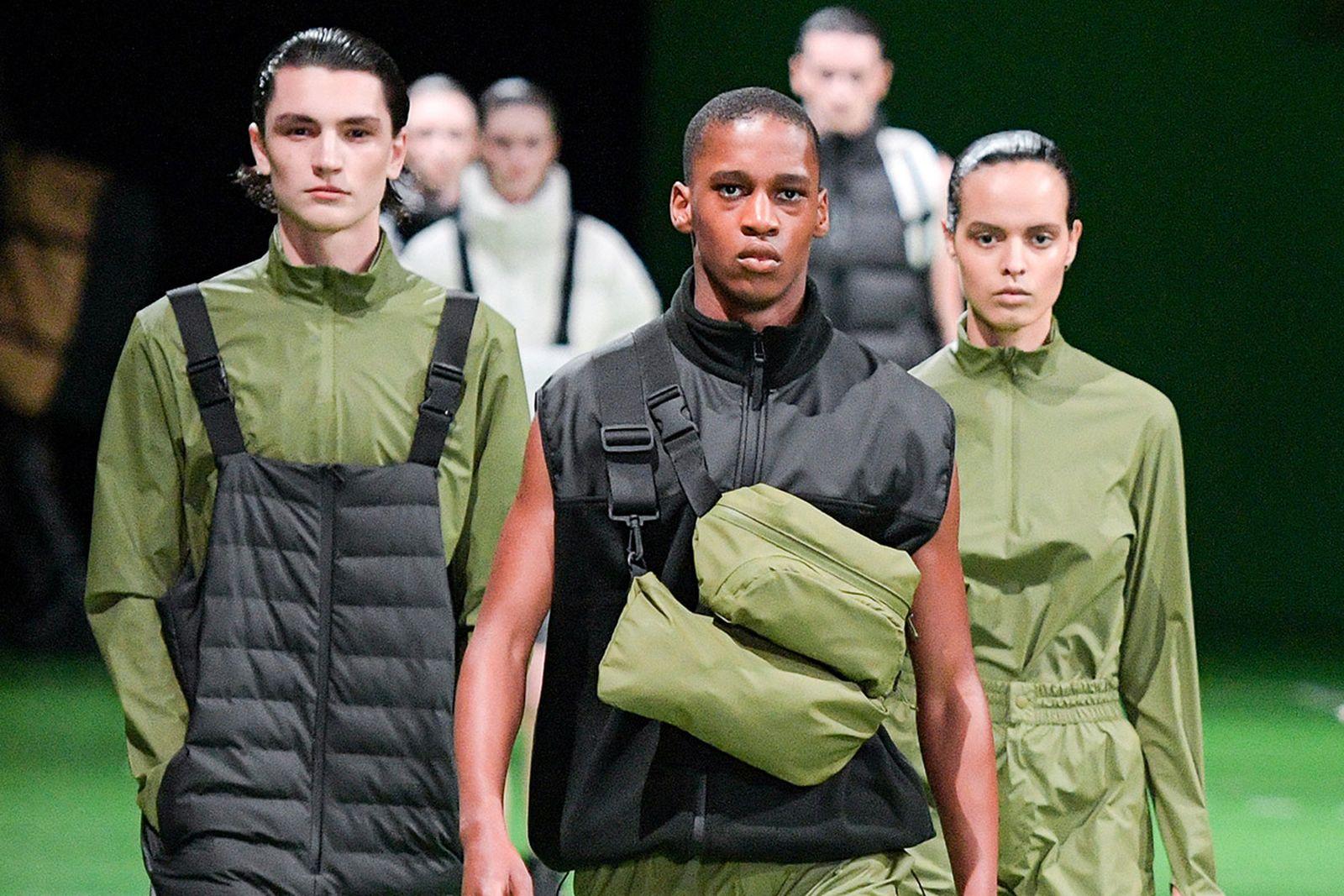 future-fashion-week-copenhagen-main02